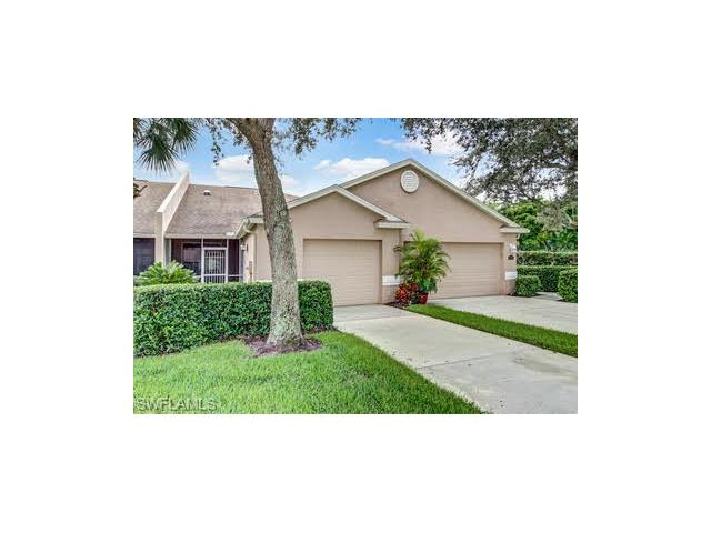 1778 Morning Sun Ln C-53, Naples, FL 34119