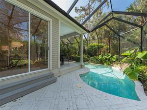 3521 Thornbury Ln, Bonita Springs, FL 34134