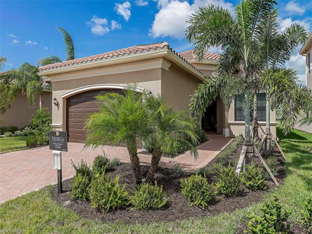4113 Amelia Way, Naples, FL 34119