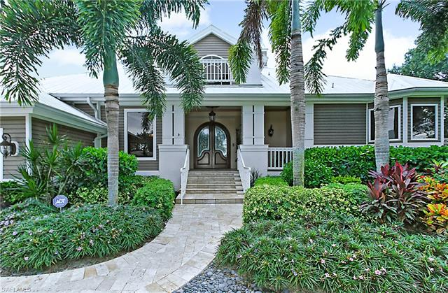 6351 Cocos Dr, Fort Myers, FL 33908
