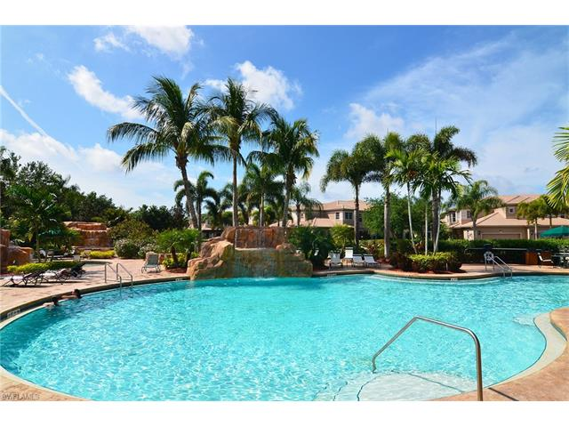 702 Regency Reserve Cir 3504, Naples, FL 34119