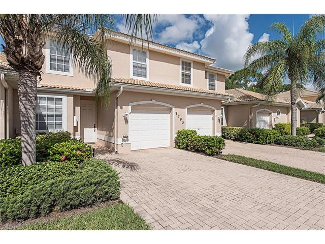 7790 Woodbrook Cir 2602, Naples, FL 34104