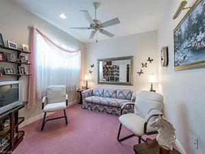 4951 Shaker Heights Ct 101, Naples, FL 34112