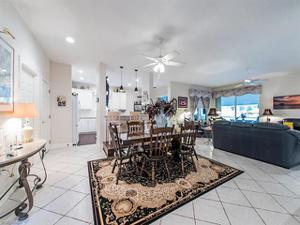 4951 Shaker Heights Ct 101, Naples, FL 34112