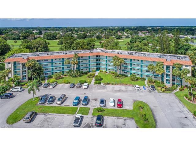 4380 27th Ct Sw 1-210, Naples, FL 34116