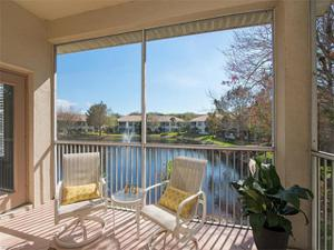 1072 Egrets Walk Cir 204, Naples, FL 34108