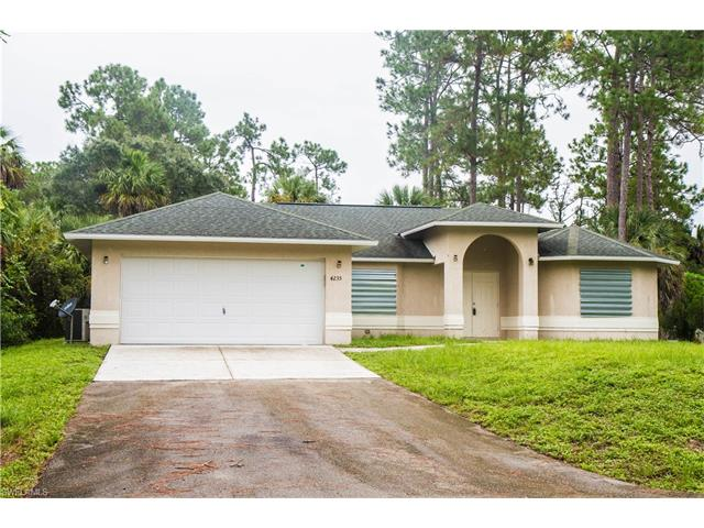 4235 34th Ave Se, Naples, FL 34117