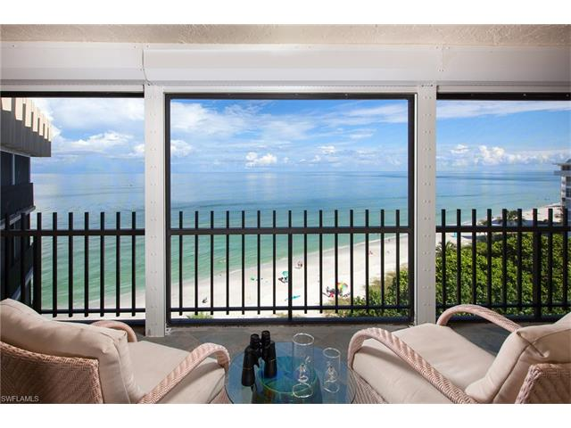 3399 Gulf Shore Blvd N Ph-n, Naples, FL 34103