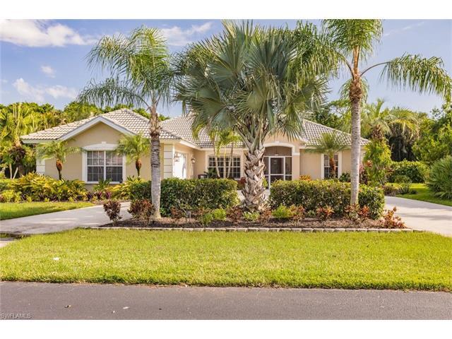 28910 Winthrop Cir, Bonita Springs, FL 34134