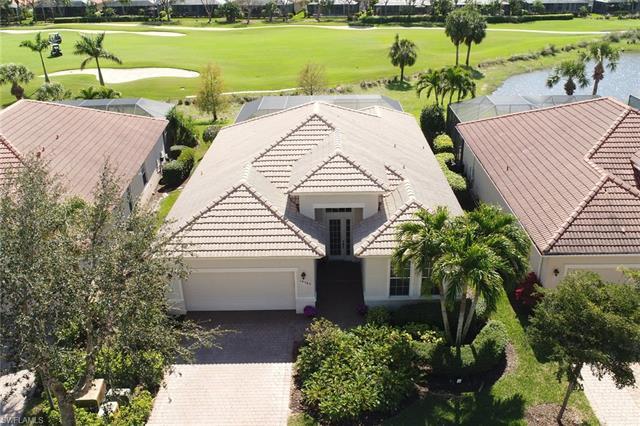 14549 Speranza Way, Bonita Springs, FL 34135