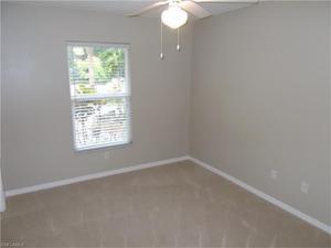 160 Hickory Rd, Naples, FL 34108