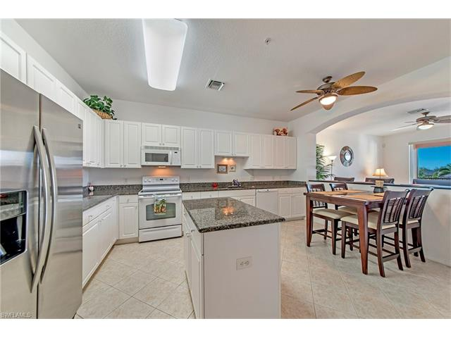 9611 Spanish Moss Way 3732, Bonita Springs, FL 34135