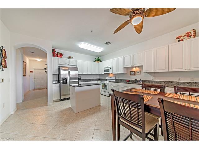 9611 Spanish Moss Way 3732, Bonita Springs, FL 34135