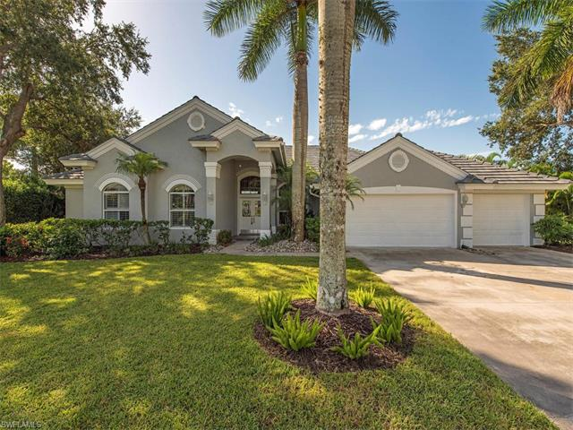 4372 Bittern Ct, Naples, FL 34119