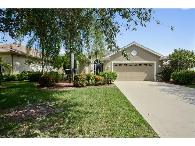 4356 Longshore Way S, Naples, FL 34119