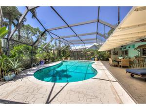 2225 Imperial Golf Course Blvd, Naples, FL 34110
