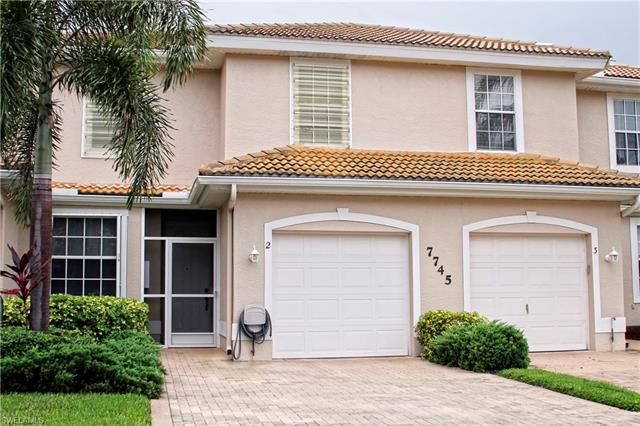 7745 Woodbrook Cir 2, Naples, FL 34104