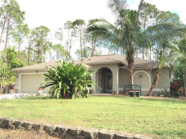 25125 Luci Dr, Bonita Springs, FL 34135