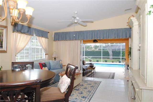 28096 Boccaccio Way, Bonita Springs, FL 34135