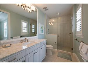 16433 Carrara Way 202, Naples, FL 34110