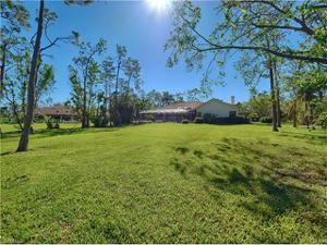 4355 Butterfly Orchid Ln, Naples, FL 34119
