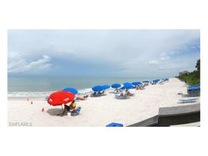 6760 Pelican Bay Blvd 313, Naples, FL 34108