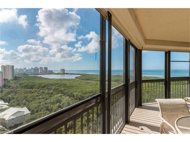6001 Pelican Bay Blvd 1503, Naples, FL 34108