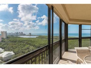 6001 Pelican Bay Blvd 1503, Naples, FL 34108