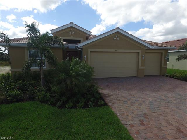 2971 Sunset Pointe Cir, Cape Coral, FL 33914