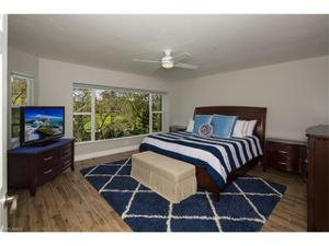 26890 Wedgewood Dr 203, Bonita Springs, FL 34134
