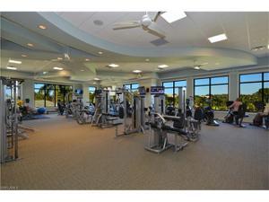 26691 Clarkston Dr 18201, Bonita Springs, FL 34135