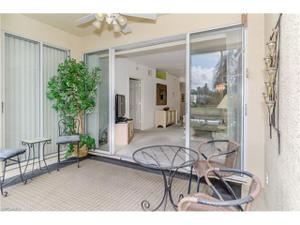 9860 Costa Mesa Ln 504, Bonita Springs, FL 34135