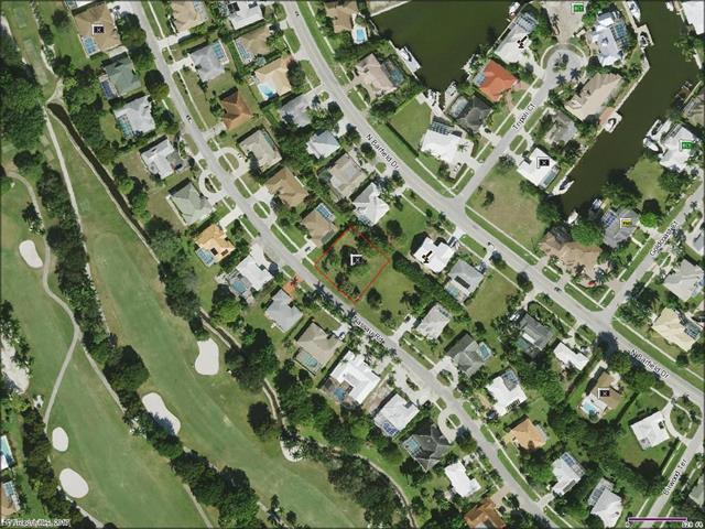 561 Nassau Rd, Marco Island, FL 34145