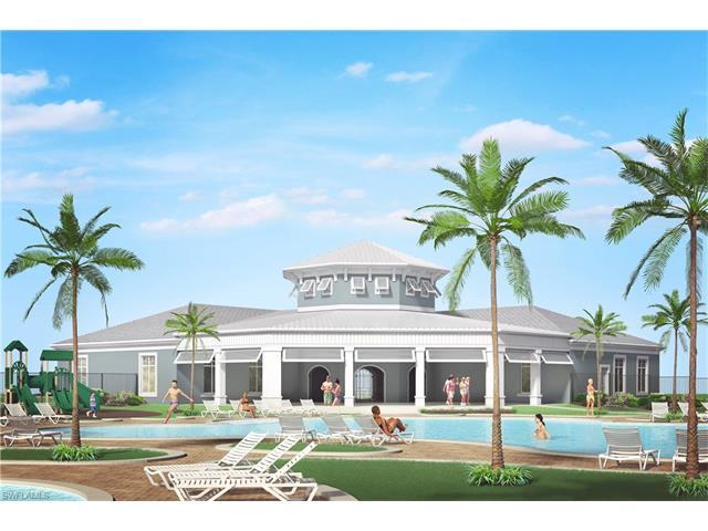 2606 Manzilla Ln, Cape Coral, FL 33909