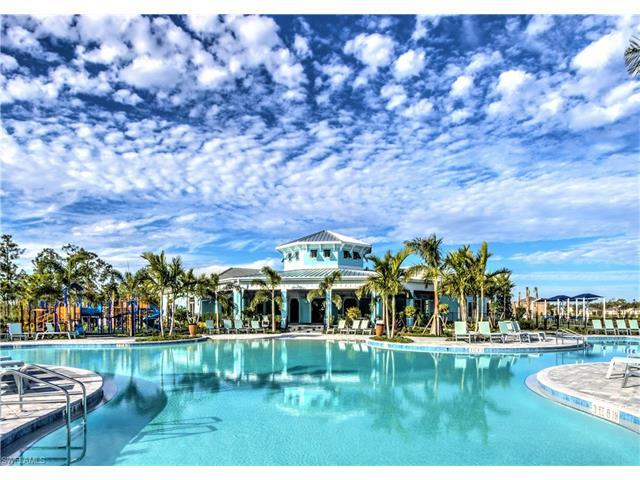 3474 Acapulco Cir, Cape Coral, FL 33909