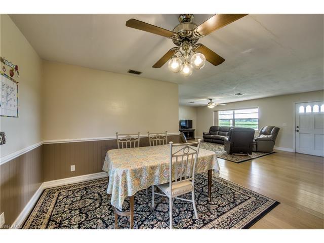 26250 Morton Ave, Bonita Springs, FL 34135