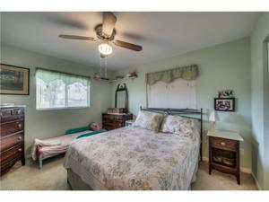 26250 Morton Ave, Bonita Springs, FL 34135