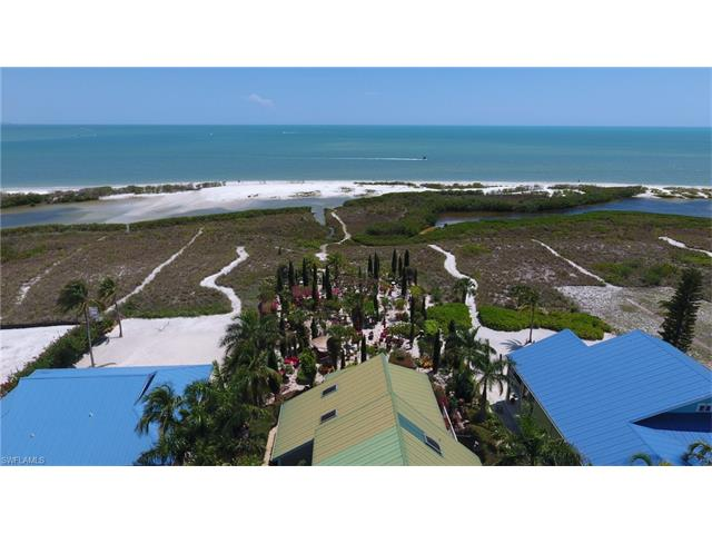 8020 Estero Blvd, Fort Myers Beach, FL 33931