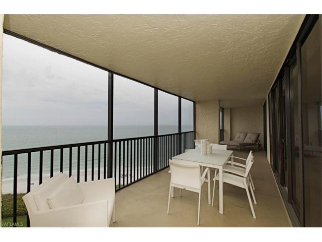 10951 Gulfshore Dr 1003, Naples, FL 34108