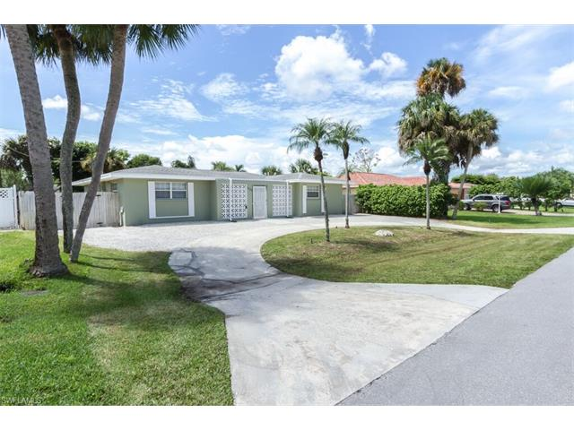 4330 22nd Pl Sw, Naples, FL 34116