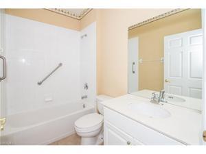 1415 Sweetwater Cv 102, Naples, FL 34110