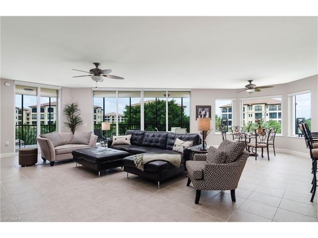 23540 Via Veneto Blvd 305, Bonita Springs, FL 34134