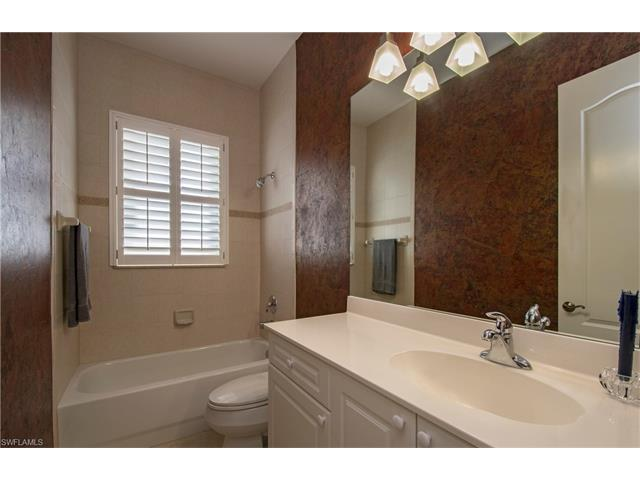 28407 Del Lago Way, Bonita Springs, FL 34135