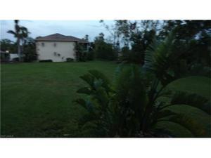 5432 16th Pl Sw D-2, Naples, FL 34116