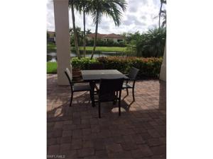 2224 Residence Cir, Naples, FL 34105