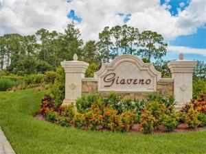 9834 Giaveno Cir 1714, Naples, FL 34113