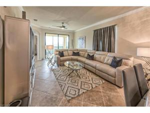 9834 Giaveno Cir 1738, Naples, FL 34113