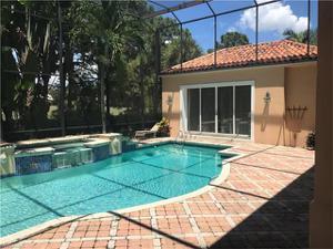 753 Brentwood Pt, Naples, FL 34110