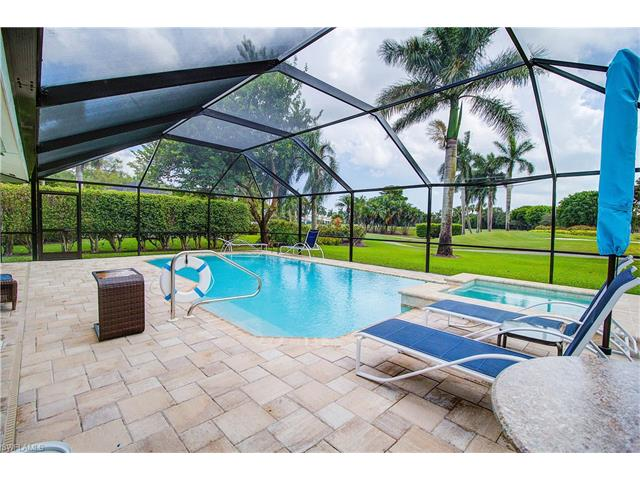 770 Harbour Dr, Naples, FL 34103