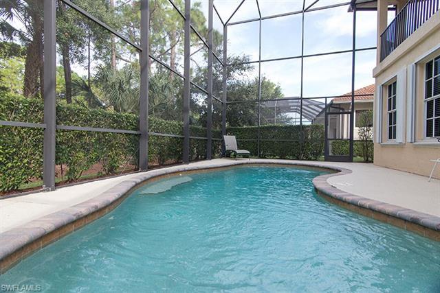 28130 L Burton Fletcher Ct, Bonita Springs, FL 34135